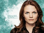 house_wallpaper46