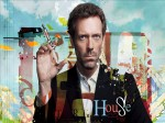 house_wallpaper56