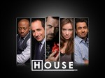 house_wallpaper58