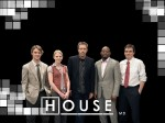 house_wallpaper63