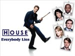 house_wallpaper66