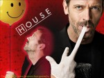 house_wallpaper67
