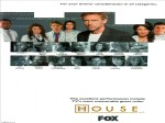 house_wallpaper69