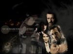 house_wallpaper71