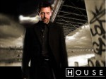 house_wallpaper72