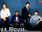house_wallpaper80