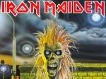 iron_maiden_5