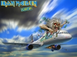 iron_maiden_flight_666_6