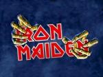 iron_maiden_logo_smoke