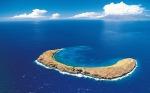 Islands_07