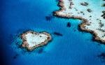 Islands_22