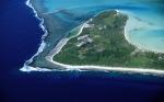 Islands_25