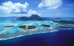Islands_40