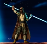 Jedi_by_Muoteck
