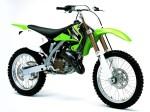 Kawasaki-Dirt-Bike