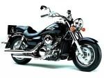 Kawasaki-VN1600-Black