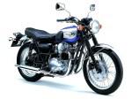 Kawasaki-W650