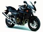 Kawasaki-Z750S