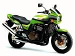 Kawasaki-ZRX-1200R