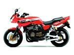 Kawasaki-ZRX-1200S