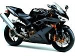 Kawasaki-ZX10R-Ninja