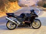 Kawasaki-ZX12R-Black