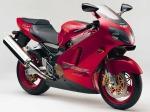 Kawasaki-ZX12R-Red