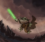 Master_Yoda_by_Steel_Eyes