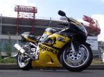 Moto (12)
