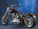 Moto (14)