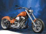 Moto (16)