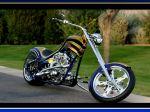 Moto (24)
