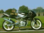 Moto (30)