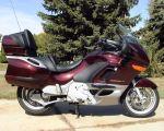 Moto (59)