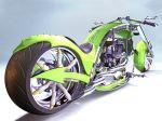 Moto (6)