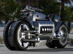 Motocycles_2003_Dodge_Tomahawk_Concept__003713_
