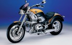 Motocycles_BMW_Best_Motorcycle___BMW_Motorcycles_012155_