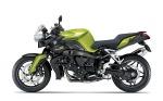 Motocycles_BMW_K_1200_R___BMW_Motorcycles_012147_