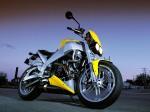Motocycles_Buell_Lightning_Buell_Lightning_XB9S_003704_