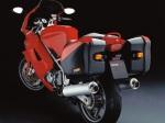 Motocycles_Ducati__001068_1