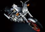 Motocycles_Ducati__001069_1