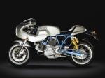 Motocycles_Ducati__001070_1