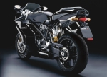 Motocycles_Ducati__001073_1
