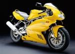 Motocycles_Ducati__001075_1
