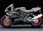 Motocycles_Ducati__001076_1