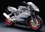 Motocycles_Ducati__001077_1