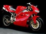 Motocycles_Ducati__003655_