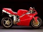 Motocycles_Ducati_Ducati_998_003658_