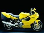 Motocycles_Ducati_Ducati_ST4_003662_