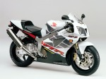 Motocycles_Honda__003717_